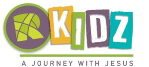 Roads Kids Logo Small