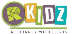 Roads Kids Logo Small